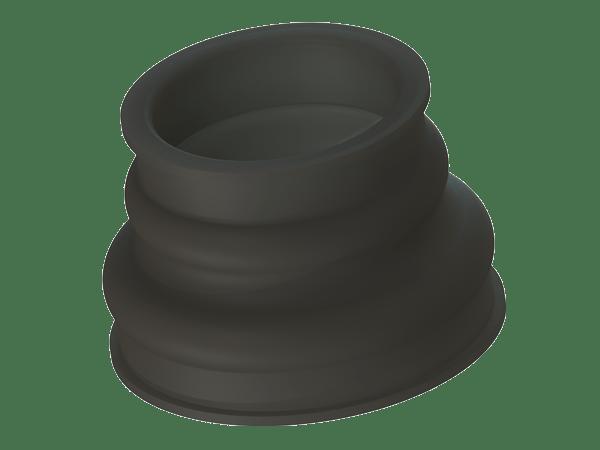 Dust Boot